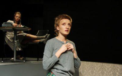 В Белгороде пройдут большие гастроли Московского Художественного театра в рамках фестиваля «АРТ-ОКНО»
