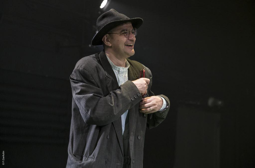 В Якутск приедет известный казанский театр Камала