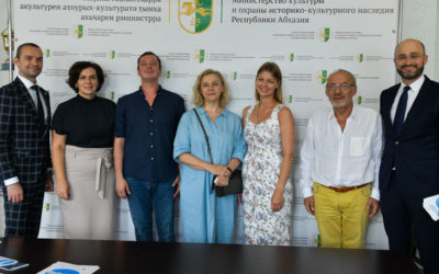 Спектакль «Пролетный гусь» Московского художественного театра имени Чехова показал в РУСДРАМе 11 и 12 сентября.