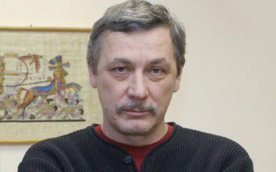 «НАС ОБЪЕДИНЯЕТ С КАЗАНСКИМ ТЮЗОМ ИСТОРИЯ»