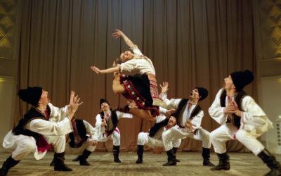 «Особое событие в культурном календаре Абхазии»